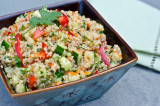 4 Reasons the Quinoa Grain Can Help You Lose Weight