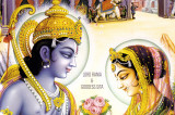 How did Rama die: Did he live long after Sita?