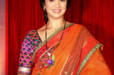 Narmada Maa to be arrested on 'dowry charges' in Zee TV's Satrangi Sasural