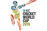 World Cup 2015: Bangladesh lose to New Zealand, likely to meet India in quarterfinals