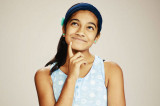 Indian American Teen Named 'Child Genius'