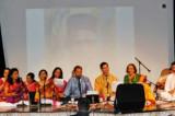 HMM's Gudi Padwa: A Reflection on Love