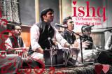 """Riyaaz Qawwali  Debuts Second Album: """"ISHQ"""""""