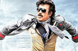 Petition in High Court against Rajinikanth and 'Lingaa' producer