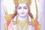 Ram Charit Manthan: A Symposium on Lord Rama on Ramanavami!