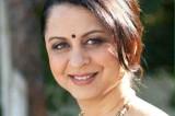 Vandana Tilak, LA Chair,  Joins Akshaya Patra USA Advisory Board