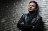 A.R.Rahman – The Intimate Concert (North America Live Tour 2015)