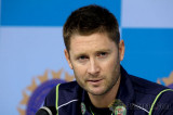 World Cup 2015: We will have to bat better against India, says Clarke