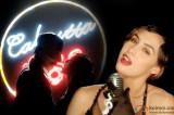 Calcutta Kiss – Song – Detective Byomkesh Bakshy – Lauren Gottlieb