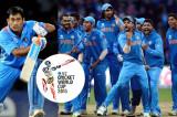 World Cup 2015: India beat West Indies to reach quarterfinals