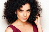 Here's how Kangana Ranaut's Paris get-away is a treat for fashionistas!