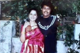 'He Stabbed Me, Darling,' Indian Techie Killed in Sydney Told Husband on Phone