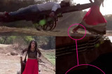 Kumkum Bhagya: 3 things that Pragya did wrong while treating Abhi's gunshot wound!