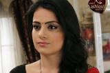 Ishaani to get HANGED in Meri Aashiqui Tum Se Hi?