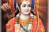 Ramnavami: Birthday of Lord Rama