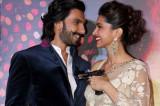 Here is why Ranveer Singh is the boyfriend of your dreams!