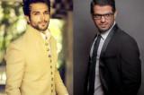 Karan Patel and Rithvik Dhanjani to host Nach Baliye 7!