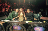 Nach Baliye 7 sneak peek: Chetan Bhagat's fan moment with Preity Zinta