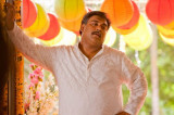 Ram to meet with an accident in 'Dil Ki Baatein'