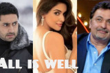 Umesh Shukla's All is Well to release on August 21