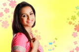 Dil Ki Baatein…will change the face of TV: Gurdeep Kohli