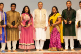 Hindus of Greater Houston Present 2015 Hindu Youth Awards