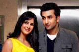 Is Ranbir Kapoor not confident about Jagga Jasoos?