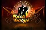 Nach Baliye 7 will be a weeklong extravaganza