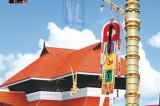 Grand Opening of Unique South Indian Krishna Temple Sri Guruvayurappan Temple, Houston