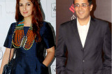 Twinkle Khanna and Chetan Bhagat's Twitter war is too entertaining to be missed!