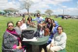 Club 65 – A Day Trip to Laporte/Keemah