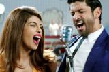 'Dil Dhadakne Do' Title Song | Singers: Priyanka Chopra, Farhan Akhtar