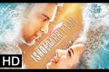 Judaa | Ishqedarriyaan | Arijit Singh | Mahaakshay & Evelyn Sharma