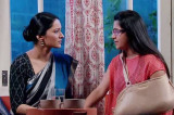 Ragini unveils Suhani's truth in 'Itna Karo Na…'