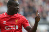 Mario Balotelli Receives 4000 Racially Abusive Messages on Social Media: Report