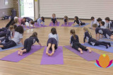 US court: Yoga doesn't bend rules on religious freedom