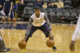 Did The Pacers Make The Right Call By Bringing Paul George Back This Season?