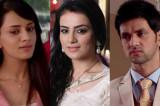 Meri Aashiqui Tum Se Hi: Will Ritika reveal Ishaani's secret to Ranveer?