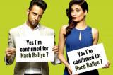 Nach Baliye 7: Karishma Tanna and Upen Patel are the highest paid television jodi!