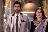 Kumkum Bhagya: Pragya to divorce Abhi?