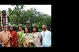 Rabindra Jayanti Celebrated in Great Style