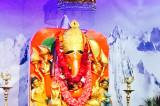 Sant Kabir Bhajan and Pooja  at Gauri Siddhivinayak Temple
