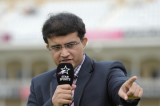 If Sourav Ganguly has time, he should be roped in by BCCI: Sunil Gavaskar