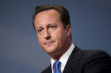 UK election shock: David Cameron defies polls with clear victory