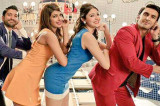 Secrets About Dil Dhadakne Do Cast You Wouldn't Have Known if Their Families Hadn't Told You