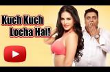 Kuch Kuch Locha Hai Movie Review