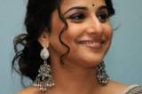 Vidya Balan loved the script of Hamari Adhuri Kahani so much that she really made the film her own, says Mohit Suri