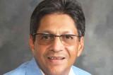 Veteran Mumbai Investor Parag Parikh Killed in Car Crash
