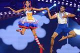 Nach Baliye 7: Shakti Arora and Neha Saxena quit the show and save Payal Rohatgi and Sangram Singh from elimination