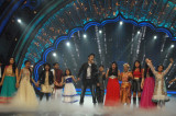 New Jersey Girl, Aratrika Dey Wins ZEE TV SRGMP Little Champs North America